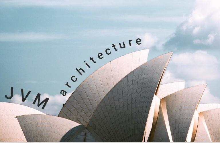 jvm-la-gi-jvm-architecture