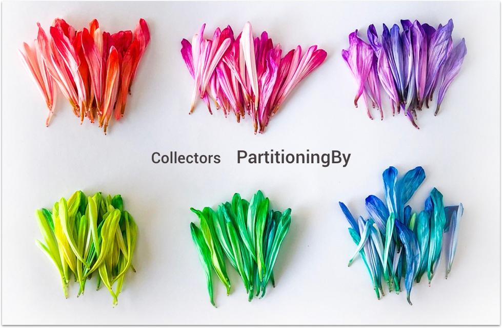 stream-collector-collectors