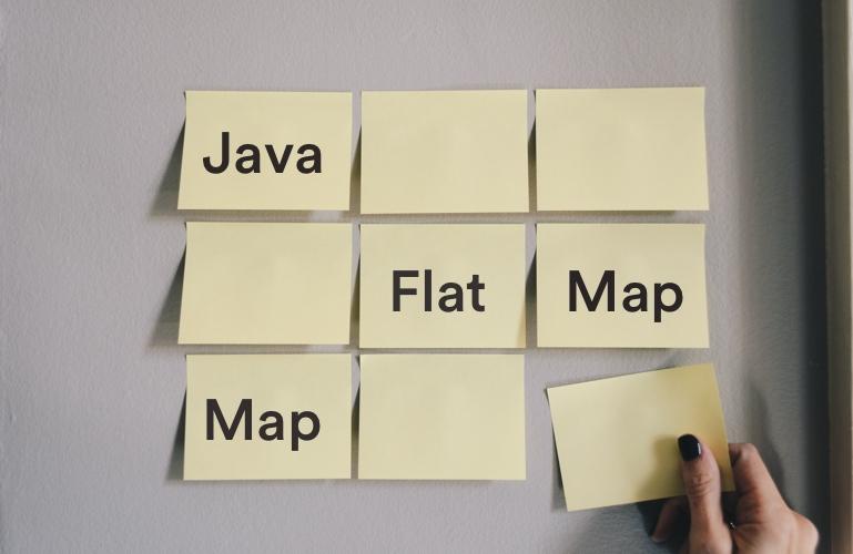 java-flatmap-map-stream