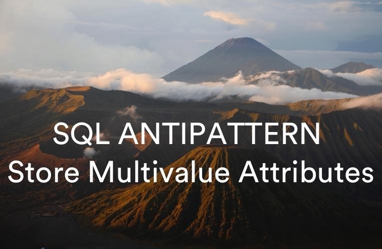 sql-antipattern-store-multi-value
