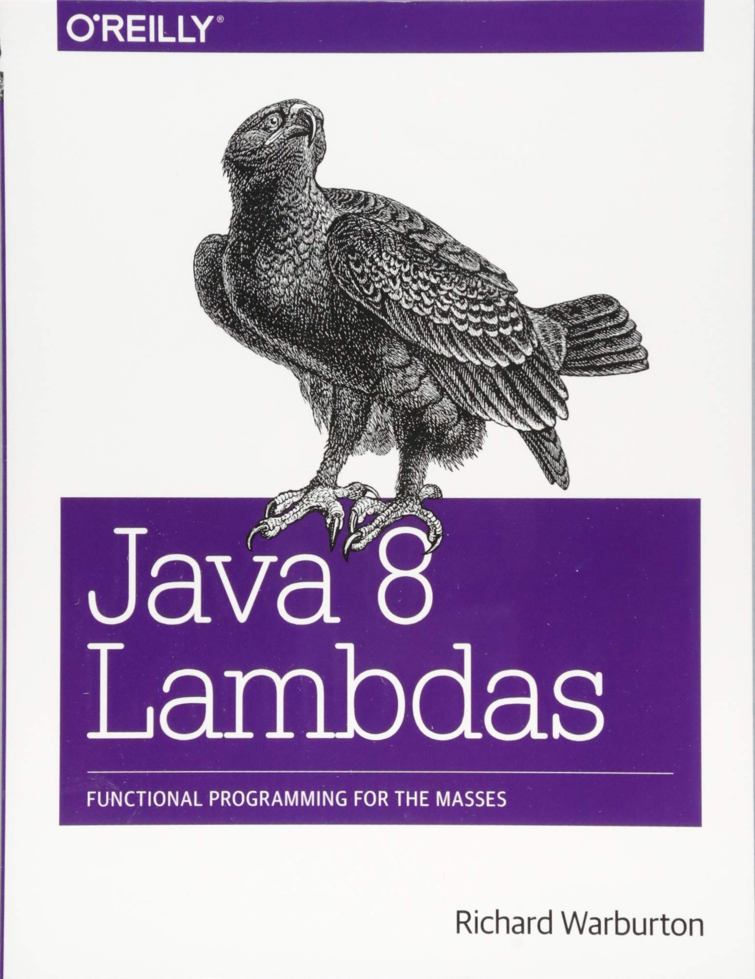 Java 8 lambdas pagmatic in amazon