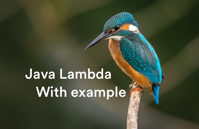 java-lambda-with-example-kieblog