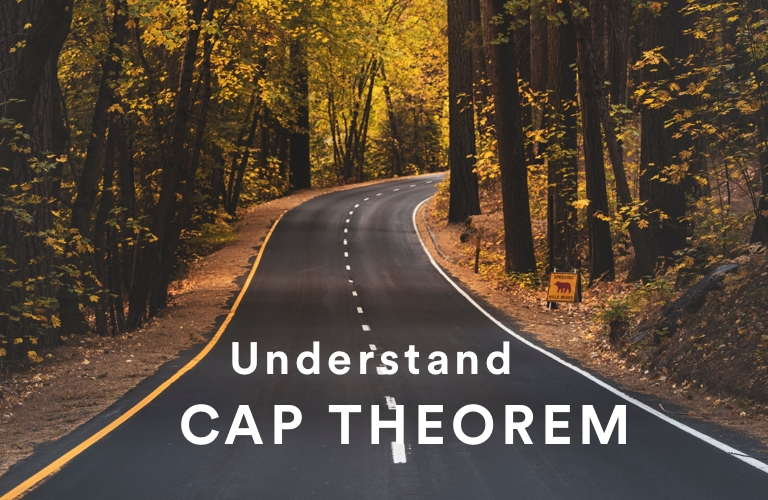 cap-theorem-understand