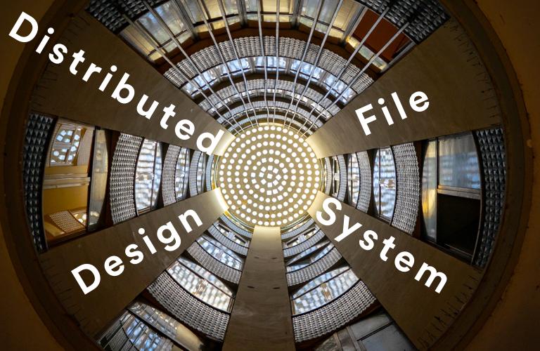 distributed-file-system-design