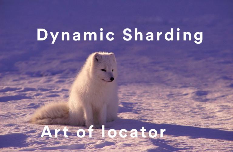 dynamic-sharding-art-of-locator