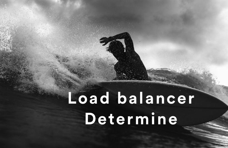 load-balancer-determine-request-and-server