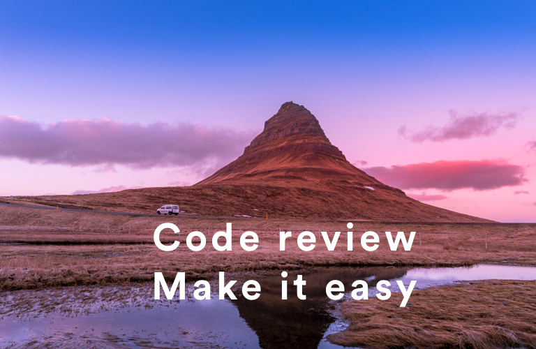 review-source-code-make-it-easy