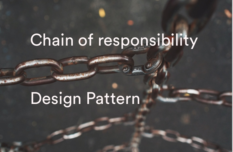 chain-of-responsibility
