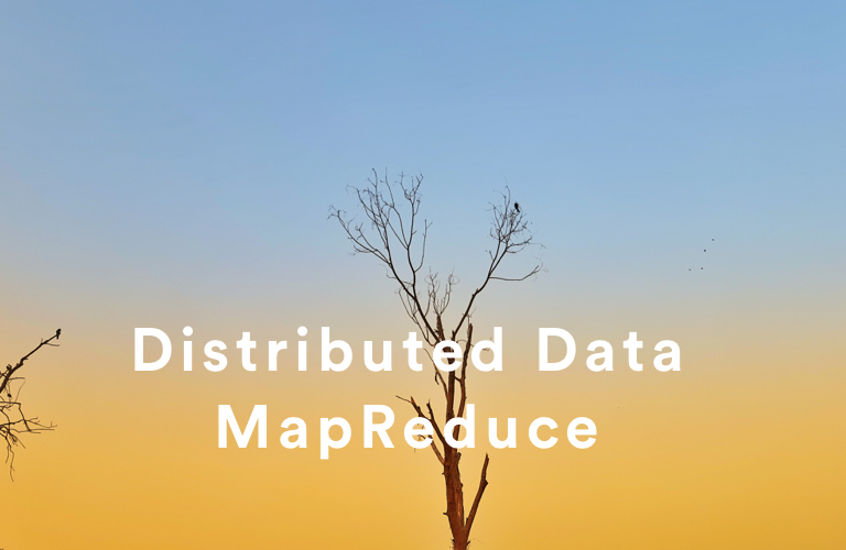 distributed-data-with-mapreduce
