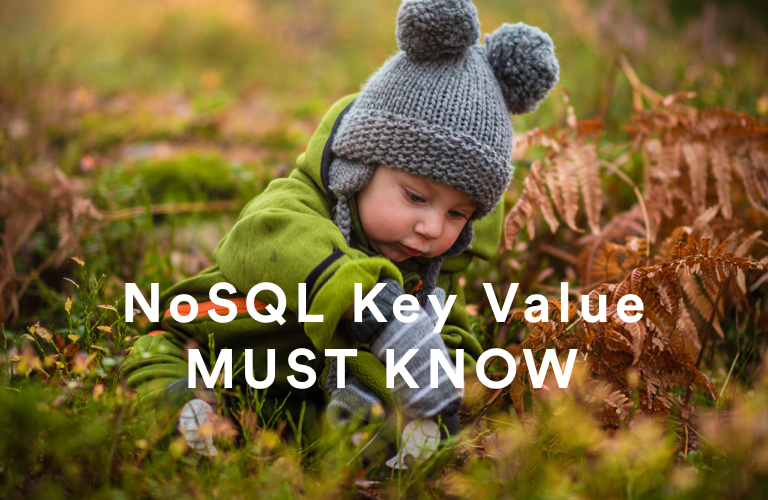 nosql-key-value-stores-must-know