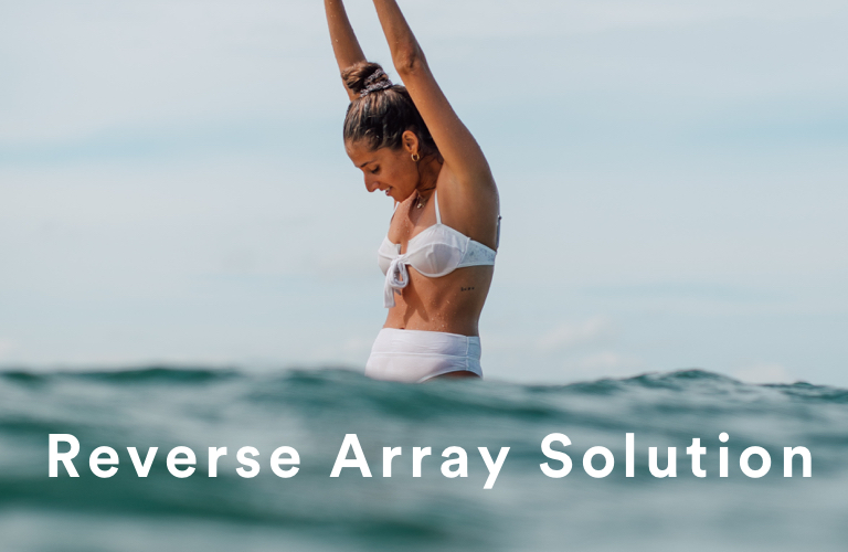 reverse-array-solution